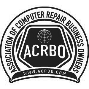 Association of Computer Repair Business Owners Member