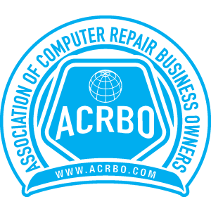 Association of Computer Repair Business Owners