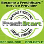 FreshStartAd-300x250-PNG