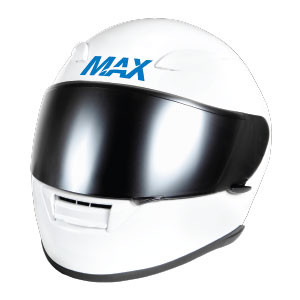 ACRBO-BU-March15_helmet