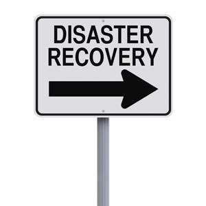 disaster_recovery_300x300