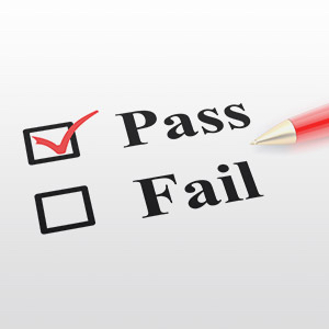 Acrbo-300sq-pass-fail