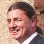 Profile picture of Colin Robinson